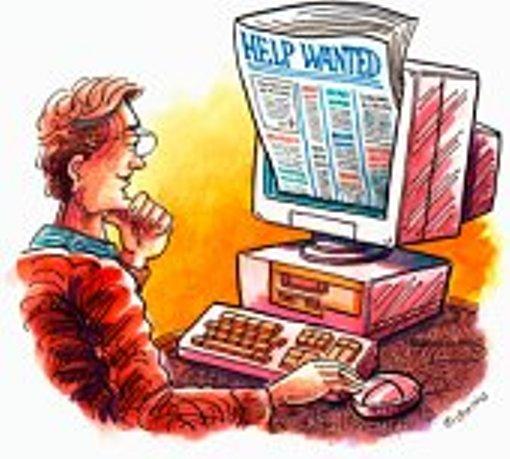 Favori Faut-il considérer internet comme un danger pour la presse écrite ? IM38